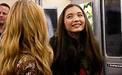 Watch Disney Channel GIF on Gfycat. Discover more rowan blanchard GIFs on Gfycat