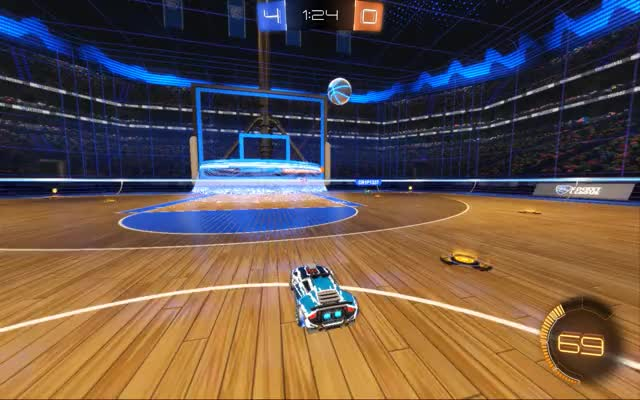 Watch and share Flip Reset GIFs by prostidude on Gfycat