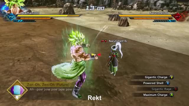Watch and share Akaikami001 GIFs and Gamer Dvr GIFs by Gamer DVR on Gfycat