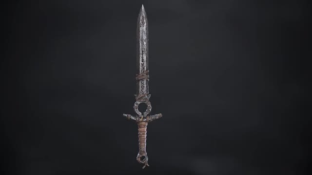 Watch and share Swords GIFs and Sword GIFs on Gfycat