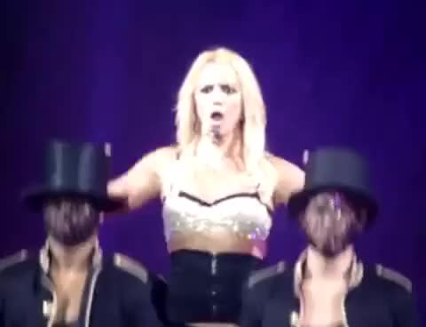 Watch Britney GIF on Gfycat. Discover more Bitch please, WTF? GIFs on Gfycat