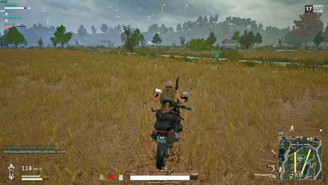 Watch and share Pubg GIFs by MoonWhaler on Gfycat