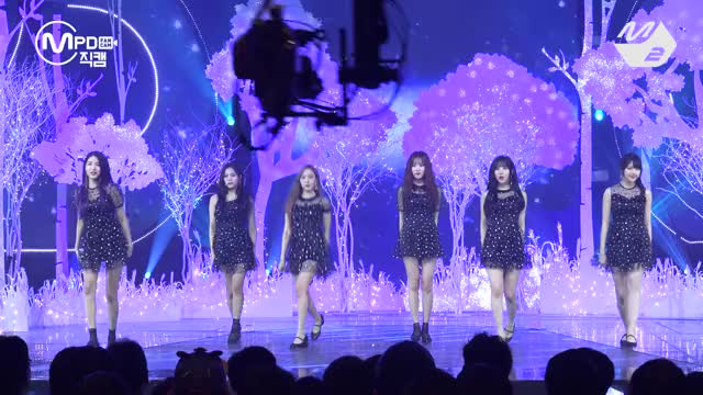 Watch and share Gfriend GIFs and Sowon GIFs by TheCreativeCat on Gfycat