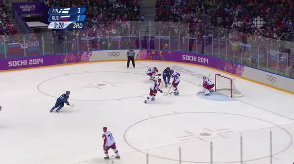 Watch 19Feb14Fin3Rus1Bob3rdHead GIF by @lor-zod on Gfycat. Discover more hockey GIFs on Gfycat