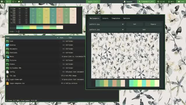 Watch and share Light-theme (online-video-cutter.com) GIFs on Gfycat