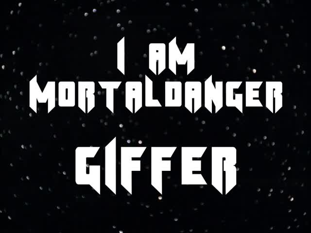 Watch and share Jonathan Frakes GIFs and Patrick Stewart GIFs by mortaldanger on Gfycat