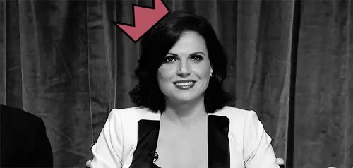 Watch and share Lana Parrilla GIFs and Ouatedit GIFs on Gfycat