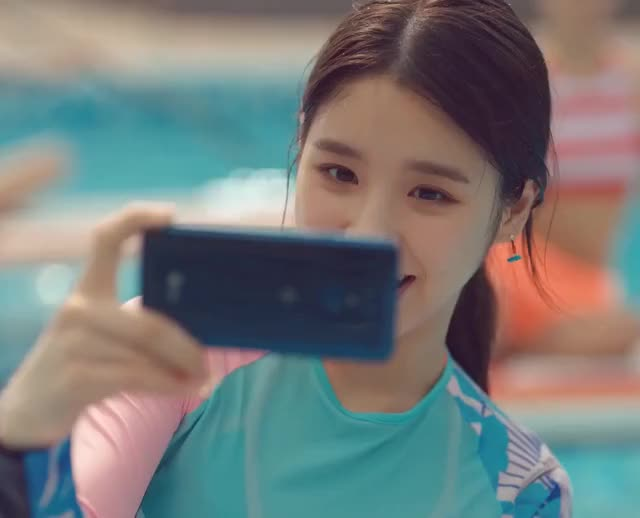 Watch and share Celebs GIFs and Heejin GIFs by LOOΠΔ gfys on Gfycat