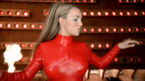 Breathe On Britney, Britney Spears, Oops!, breathe on britney, britney spears, celebs, oops!, Britney Spears GIFs