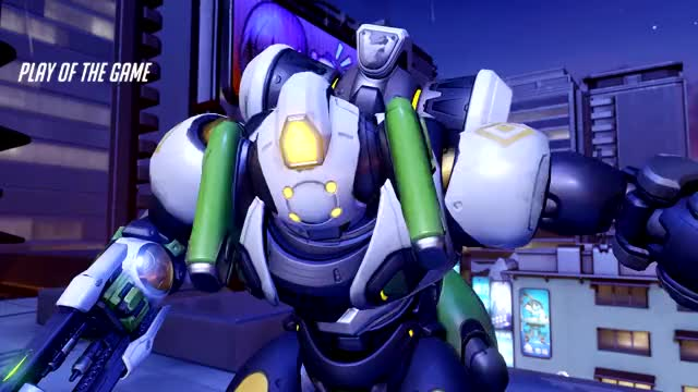 Watch When the enemy team forgets they have movement abilities GIF on Gfycat. Discover more bridge kill, environmental kill, halt, lijiang tower, orisa, overwatch, play of the game, potg, pulled of the edge, triple kill GIFs on Gfycat