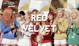 Watch and share This Looks Lame Af GIFs and Red Velvet GIFs on Gfycat