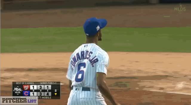 Watch and share Pitcher (29) GIFs on Gfycat