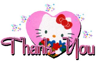 Watch Thank You GIF on Gfycat. Discover more related GIFs on Gfycat