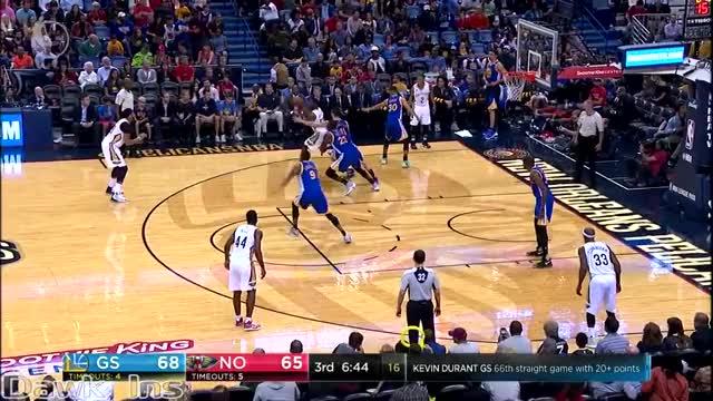 Watch and share Basketball GIFs and Dawkins GIFs on Gfycat