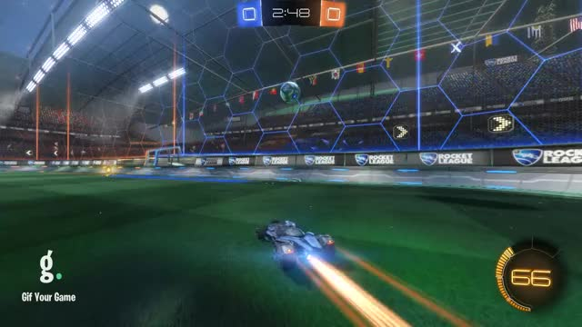 Watch Goal 1: Mit GIF by Gif Your Game (@gifyourgame) on Gfycat. Discover more Gif Your Game, GifYourGame, Goal, Mit, Rocket League, RocketLeague GIFs on Gfycat