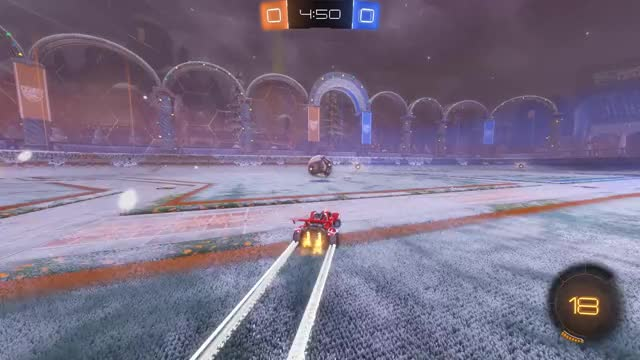 Watch and share Double Touch GIFs by Kodzl on Gfycat