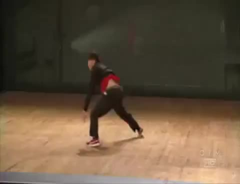 Watch D-Trix Audition GIF on Gfycat. Discover more dominic sandoval, dtrix, quest crew, sytycd GIFs on Gfycat