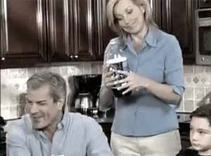Watch and share Infomercial Compilation GIFs on Gfycat