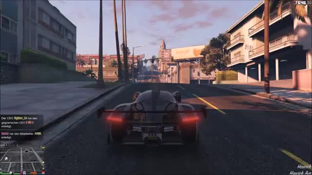 Watch this GIF on Gfycat. Discover more gtaonline GIFs on Gfycat