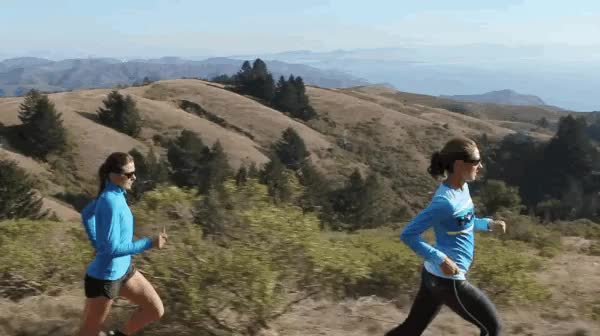 Watch and share Cross Country GIFs on Gfycat