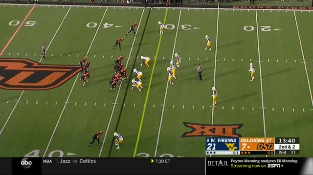 Watch and share Ncaa Football GIFs and Big Dave GIFs on Gfycat