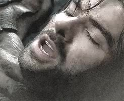 Watch and share Desperate Romantics GIFs and Aidan Turner GIFs on Gfycat