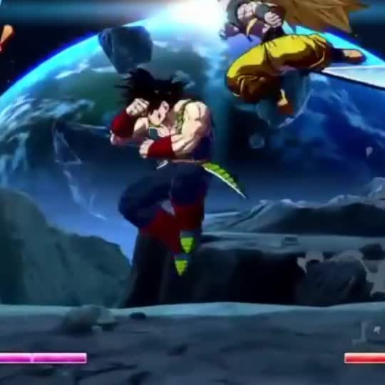 Watch and share Bardock GIFs and Esports GIFs by nardarkk on Gfycat