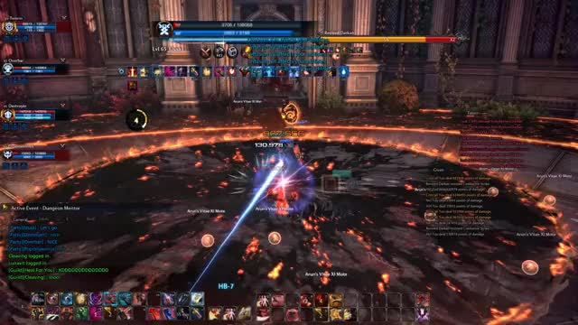 Watch and share Tera 07.20.2017 - 11.36.39.150.DVR GIFs on Gfycat