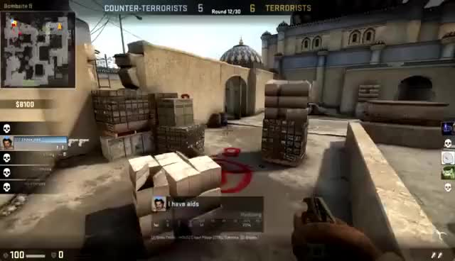 Watch and share Defuse GIFs on Gfycat