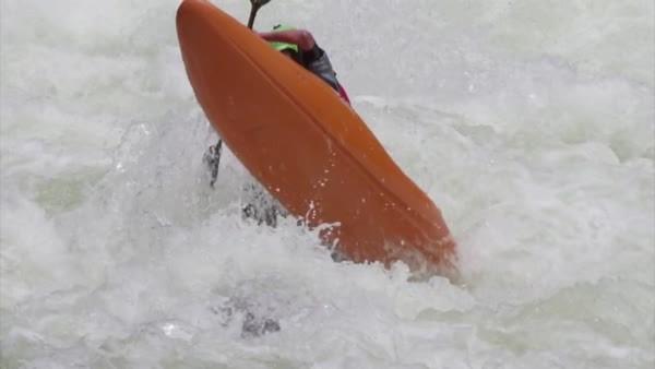 kayak, kayak flip GIFs
