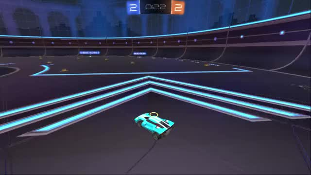 Watch Watch your back. GIF on Gfycat. Discover more rocket league, rocketleague GIFs on Gfycat