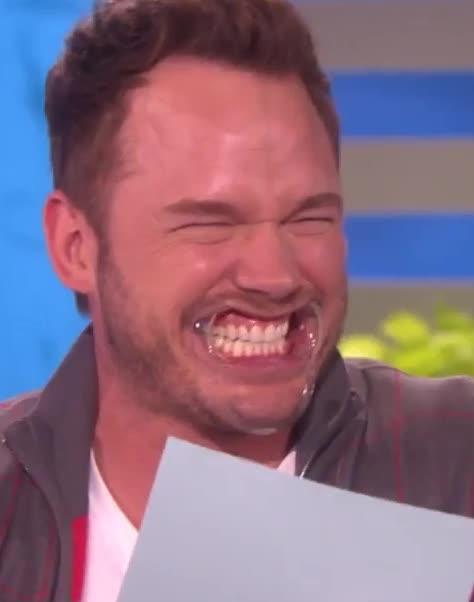 Chris Pratt?, LOL, LOL LOL LOL GIFs
