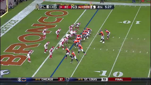 Watch and share Texans GIFs by dsmith96 on Gfycat