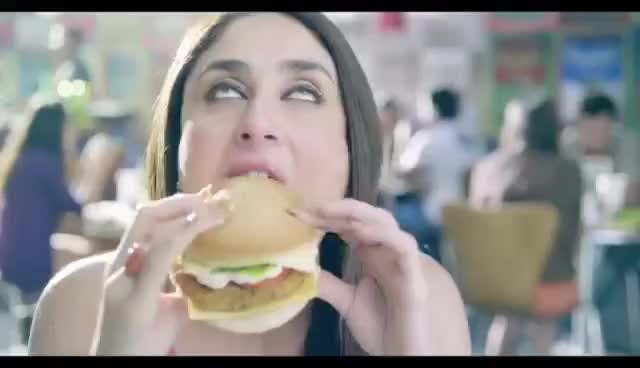 Watch and share Kareena Kapoor Khan GIFs on Gfycat