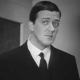 Watch and share Perfect Summer Read GIFs and Jeeves And Wooster GIFs on Gfycat