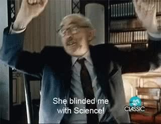 Watch science GIF on Gfycat. Discover more related GIFs on Gfycat