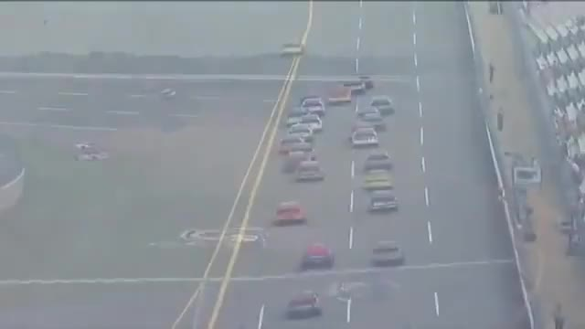 Watch and share Nascar GIFs and Wcgw GIFs on Gfycat
