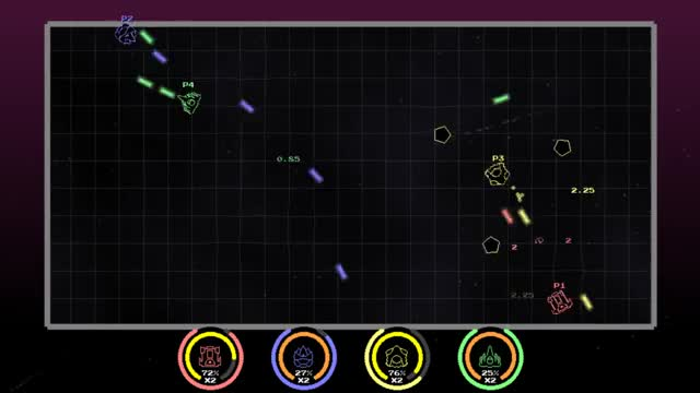 Watch and share SpaceshipGame Temp Preview GIFs by WaveParadigm on Gfycat