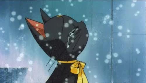 Watch and share Sad Christmas GIFs on Gfycat