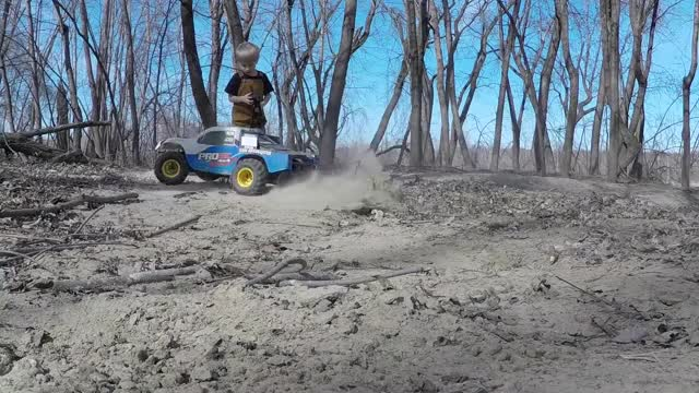 Watch Special Request GIF on Gfycat. Discover more bashing, rccars, slow motion GIFs on Gfycat