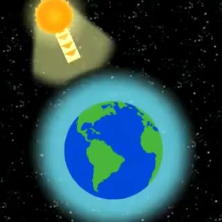 Watch The Greenhouse Effect GIF on Gfycat. Discover more related GIFs on Gfycat