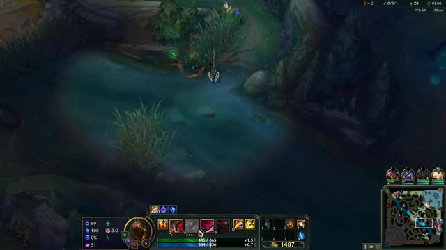 Watch and share League Of Legends GIFs and Fiddle GIFs by red_wulfe on Gfycat