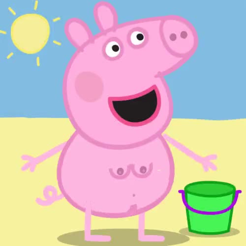 Watch and share 118-1187527 Cute-pig-png-hd-transparent-cute-pig-hd GIFs on Gfycat