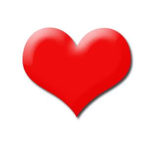 heart GIFs