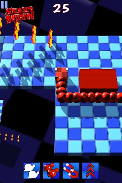 Watch and share Indiegames GIFs and Gamegifs GIFs by gavt on Gfycat