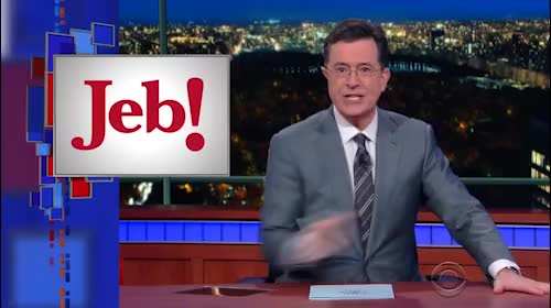 Watch Jeb! GIF by @emtee on Gfycat. Discover more related GIFs on Gfycat