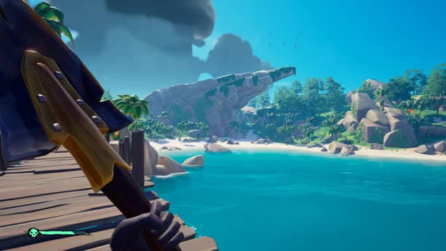 Sea of Thieves 2018.07.12 - 00.46.47.04