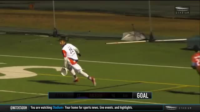 Watch and share Carson Wilder Celebration GIFs by American Ultimate Disc League on Gfycat