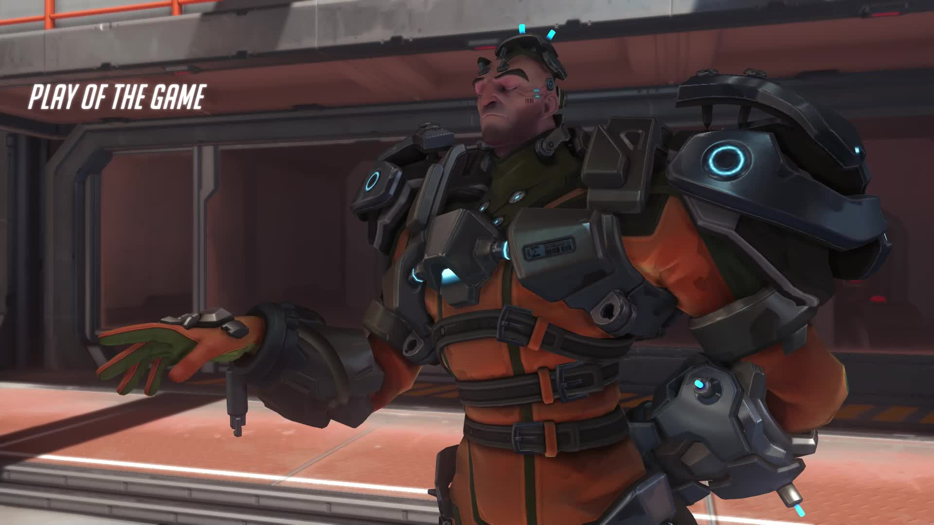overwatch, potg, sing for me 19-08-14 22-36-41 GIFs