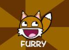 Furry GIFs